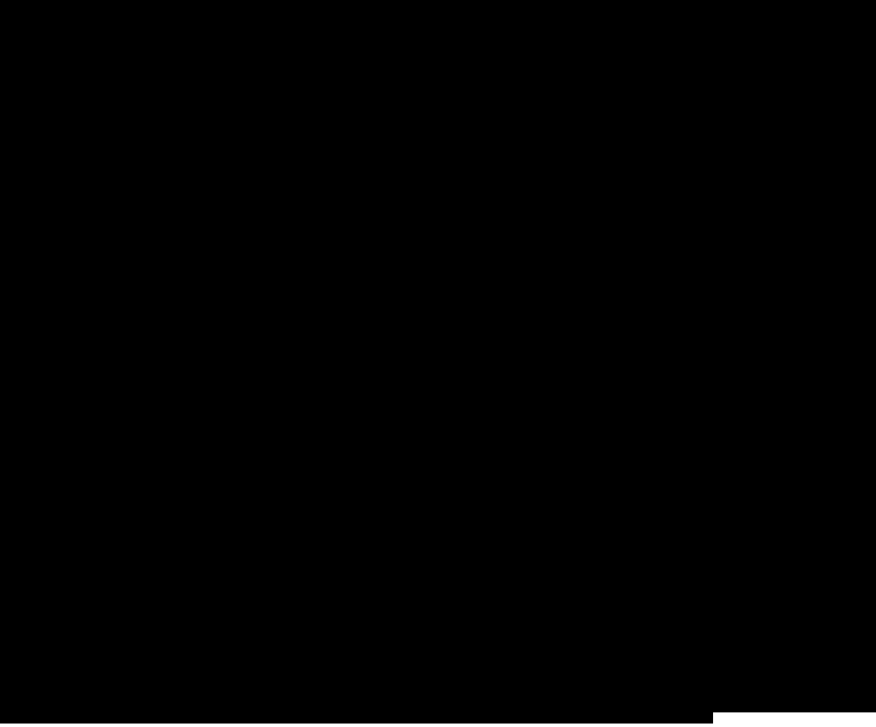 logo minimal Tannerie Sovos