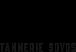 Logo Tannerie Sovos